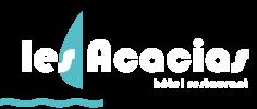 Hôtel Restaurant Les Acacias -Lac d'Annecy