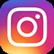 instagram hôtel les Acacias